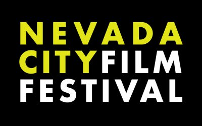 Nevada City's enviro film fest