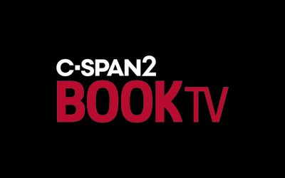 BookTV telecast with Jan Morris, Tim Cahill, Isabel Allende and Jeff Greenwald