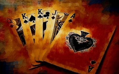 Fed ruling may clear path for legal poker