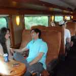 tequila-train