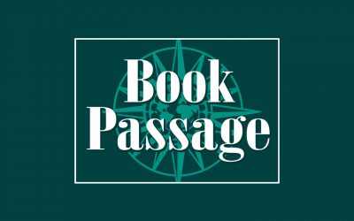 Michael Shapiro among authors featured in Best Travel Writing, appears at Book Passage on March 1, 2015, at 4pm