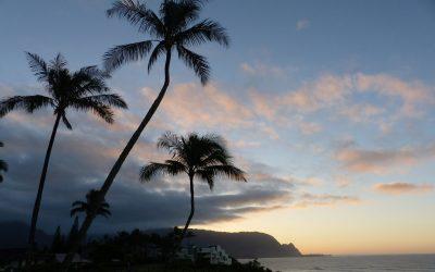 Kauai still a Dream Trip, Islands