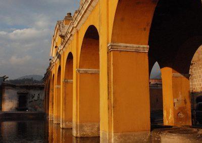 Guat-golden-arches