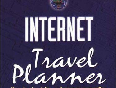 Internet Travel Planner
