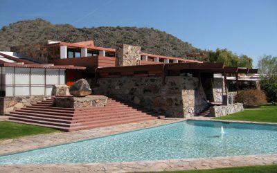 Modernism Week, Palm Springs