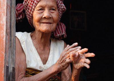 elderly-woman-in-village