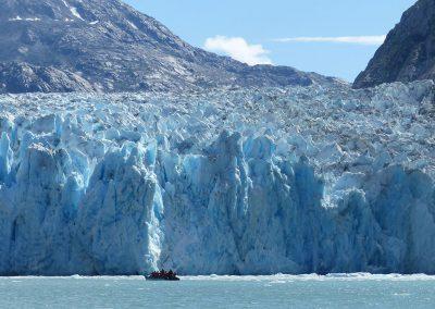 glaciers-end