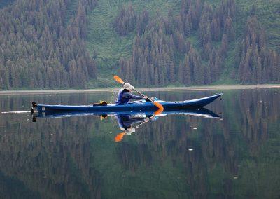 kayak-jackie