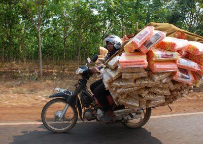 moto-cargo