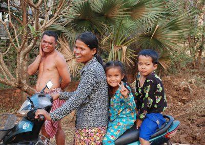 moto-family